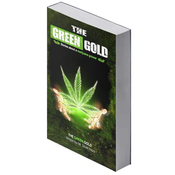The Green Gold