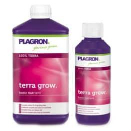 Terra Grow