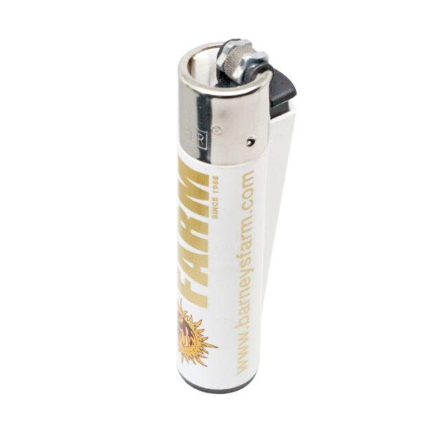 barneys farm clippler lighter